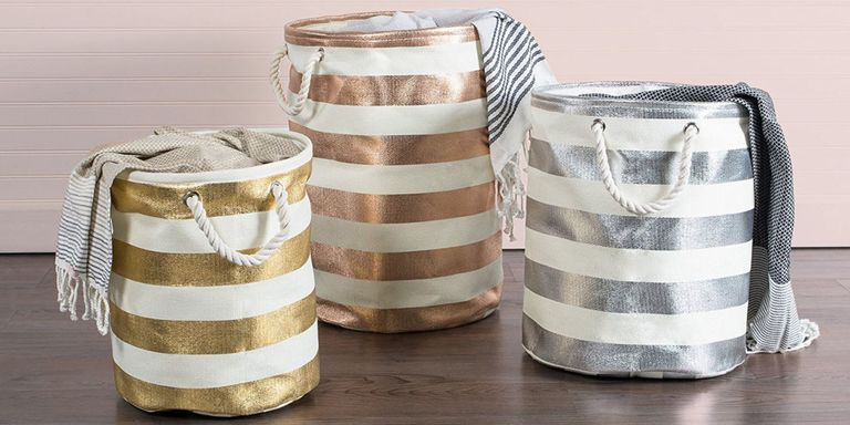 9 Best Baby Laundry Hampers For Your Nursery In 2018 Laundry