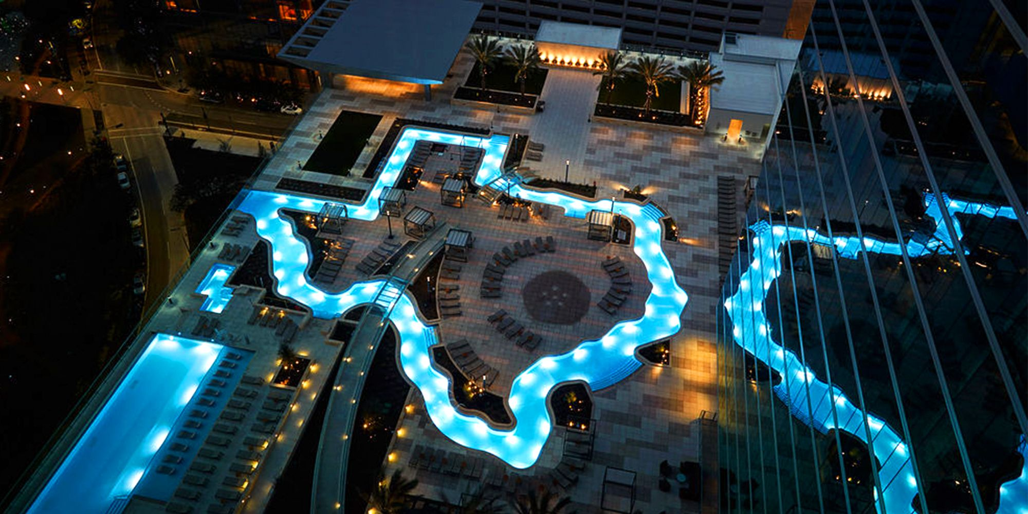 20 Best Things to Do in Houston Right Now - Fun Attractions ...