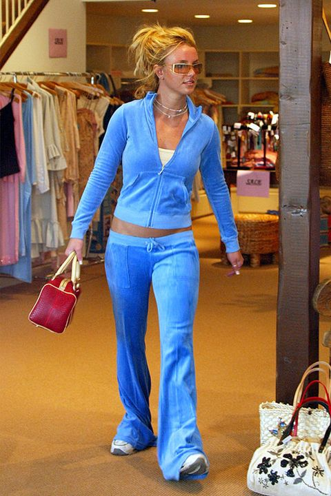 "<p>A Juicy Couture tracksuit was the ultimate status symbol of the early '00s. Throw in a Louis Vuitton Speedy bag, and you might as well have changed your name to&nbsp;Regina George.&nbsp;<strong data-redactor-tag=""strong"" data-verified=""redactor""></strong></p><p><strong data-redactor-tag=""strong"" data-verified=""redactor"">More: </strong><a href=""http://www.bestproducts.com/fashion/g2908/designer-womens-tracksuits-sets/"" target=""_blank"" data-tracking-id=""recirc-text-link"">Tracksuits Worth Bringing Back Into Your Closet</a></p>"