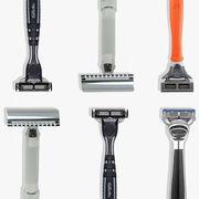 best razors