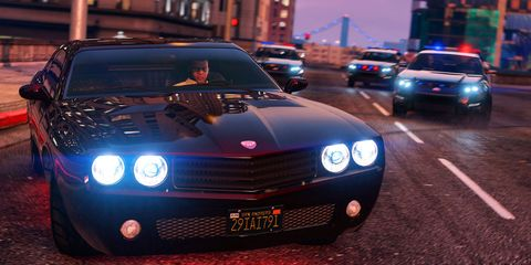 cheat codes for grand theft auto v