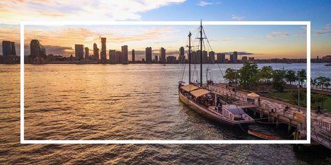waterfront-restaurants-nyc