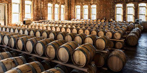 ny-distilleries