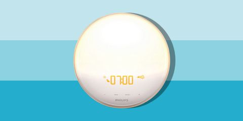 sunrise-alarm-clocks