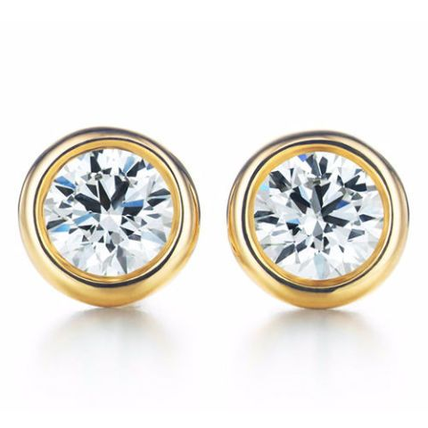 13 Best Diamond Earrings Under 1000 Gold And Silver