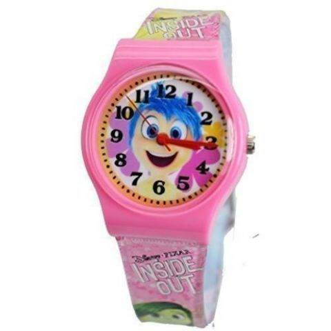 Best Disney Watch for Kids Inside Out