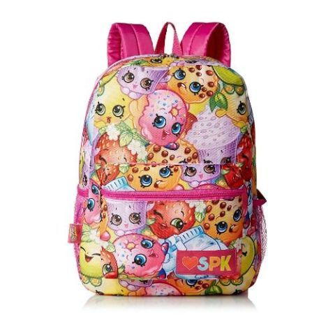 19 Best Backpacks for Kids 2018 - Cool Children's Backpacks and ...