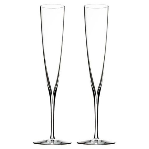 15 Best Champagne Glasses And Flutes For 2018 Unique And Elegant