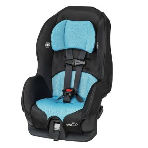 Evenflo Rear-Facing Car Seat