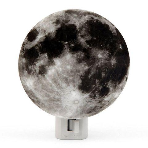 12 Best Celestial Decor Pieces For 2018 Celestial Decor