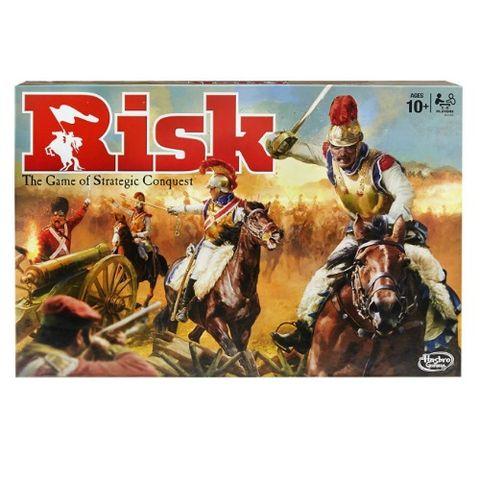 best board games under 50