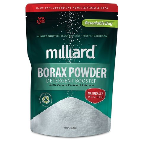 Milliard Borax Powder