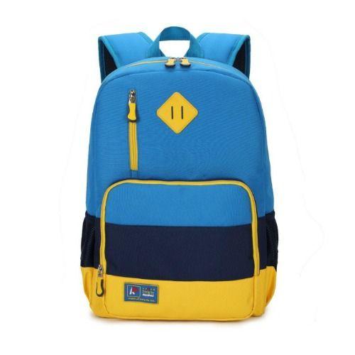 21 Best Backpacks For Kids In 2018 Cool Kids Backpacks Book Bags