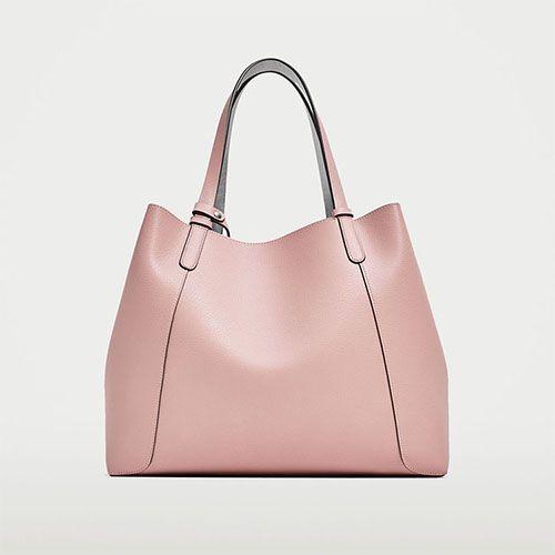 df5e518e47b 50 Best Fall Bags Under $50 - Cute Bags for Fall 2018