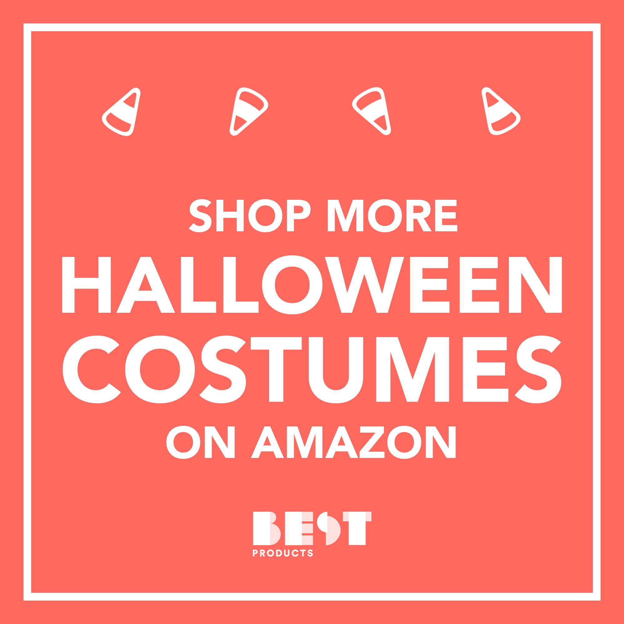 25 best cheap halloween costumes of 2018 halloween costumes under 30