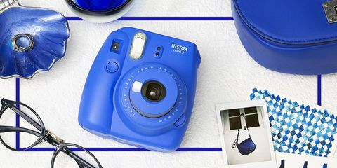 59371dea847cd instant-cameras. instax. Best Products may earn money from the links on ...
