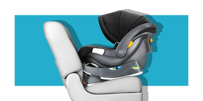10 Best Rear-Facing Car Seats for 2018 - Rear-Facing Car Seats for ...