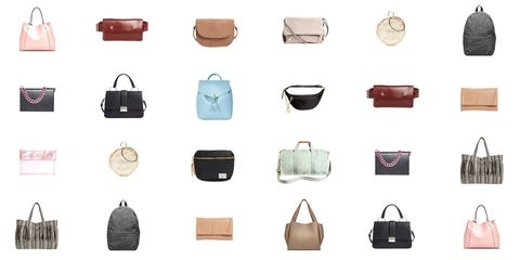 fall bags under $50