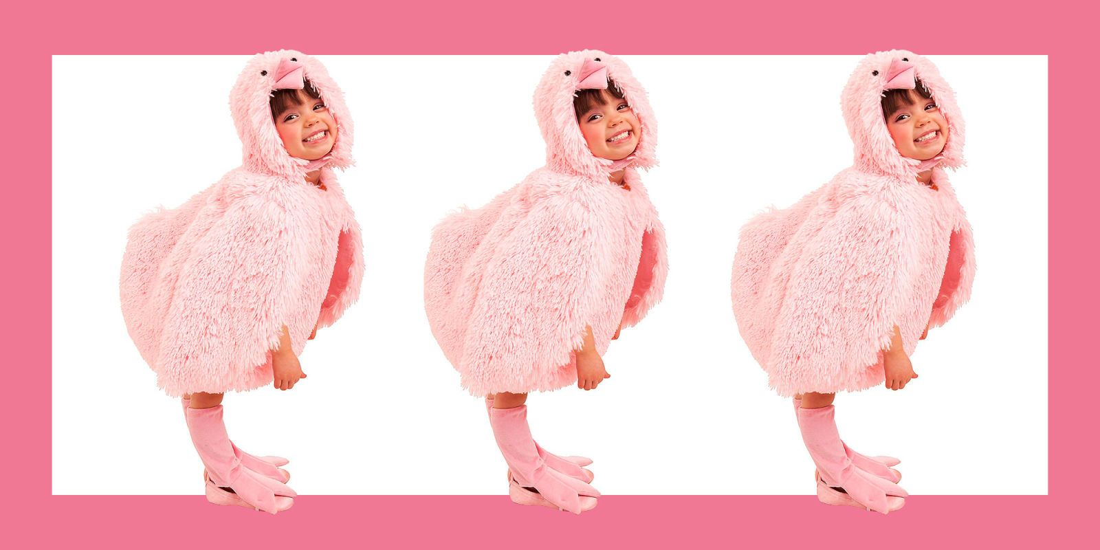 toddler-halloween-costumes  sc 1 st  BestProducts.com & 16 Best Toddler Halloween Costumes in 2018 - Cute Halloween Costumes ...