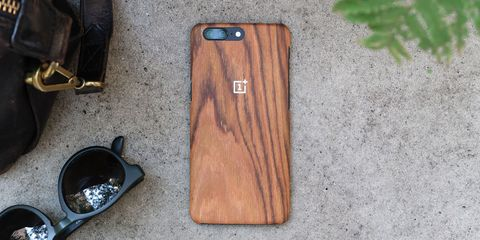 OnePlus 5 Smartphone review