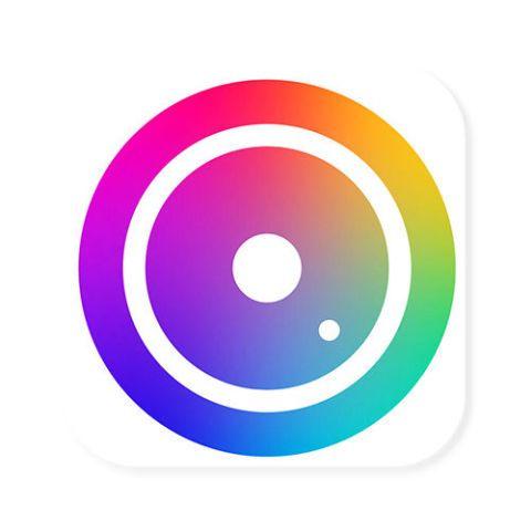 Circle, Logo, Clip art, Graphics, Graphic design, Symbol,