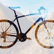 hybrid-bikes
