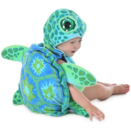 25 best baby halloween costumes of 2018 adorable baby costume ideas