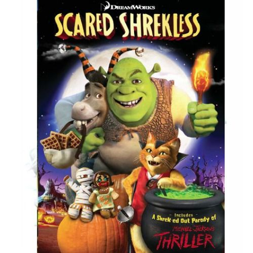 23 best halloween movies for kids family friendly halloween movies