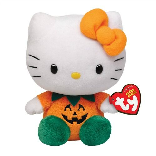 Hello Kitty Toys At Target : Best hello kitty toys products in cute