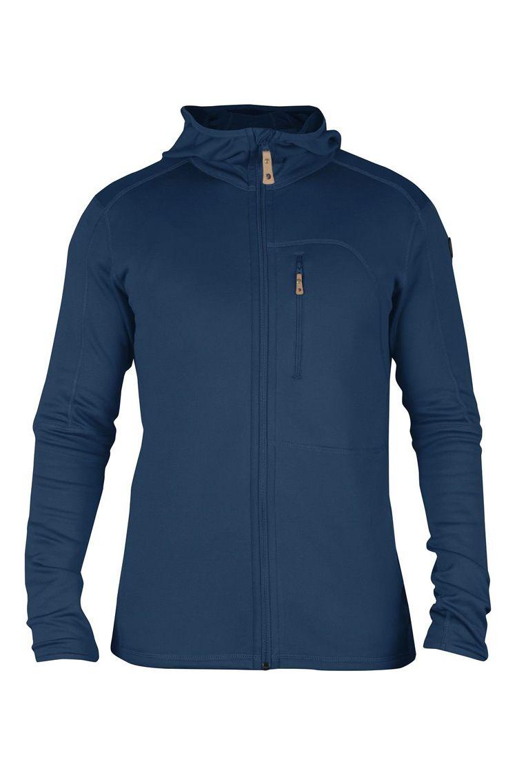 Fjallraven Keb Fleece Jacket (Men's)