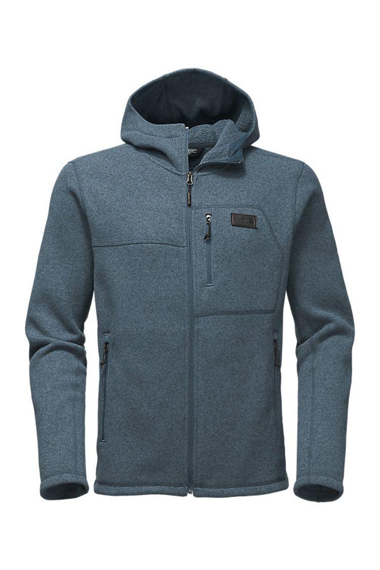 The North Face Gordon Lyons Hoodie (Men's)