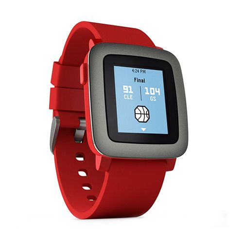 7 best smartwatches for kids in 2018 best kids smartwatch. Black Bedroom Furniture Sets. Home Design Ideas