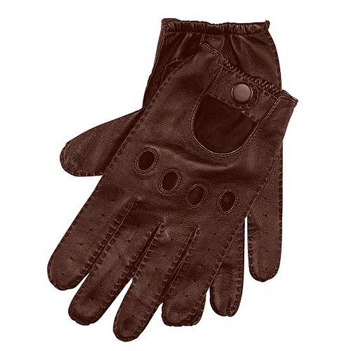 skin parts gagets driving auto en italian deer gloves shop ferrari