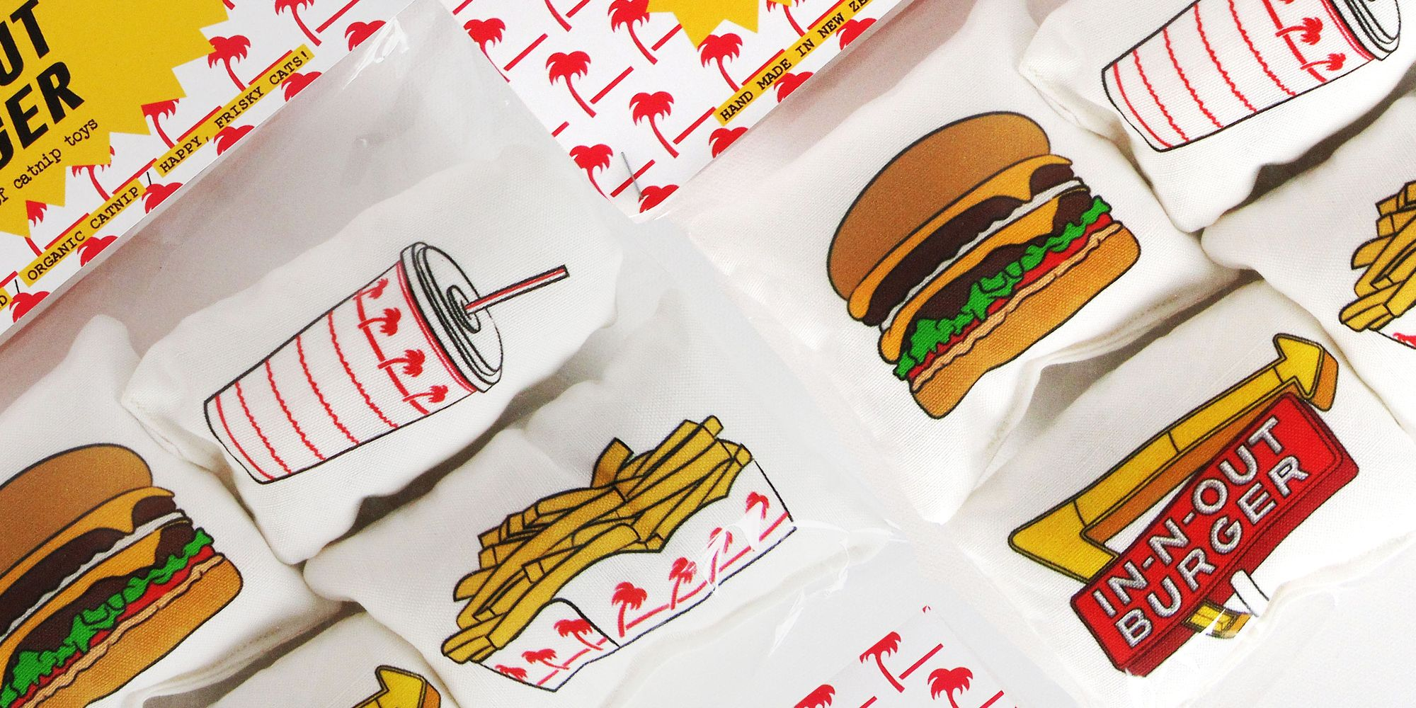 11 Best In-N-Out Shirts & Merchandise in 2018 - In-N-Out Burger Apparel