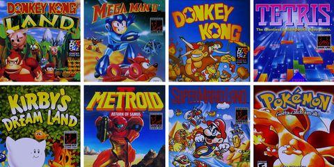 gameboy-games