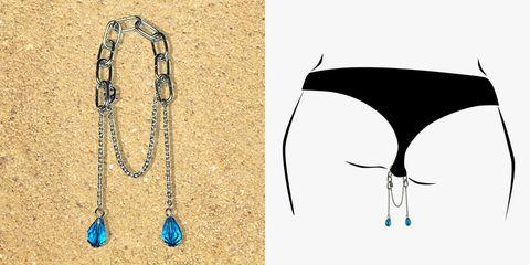 beachtail-jewelry