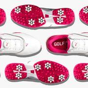 golf-shoes