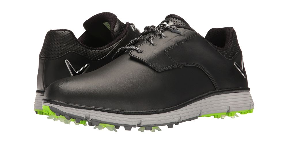 Callaway La Jolla Golf Shoe