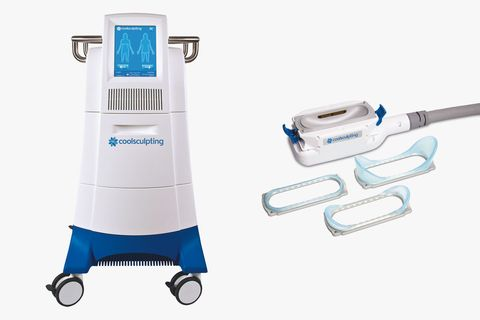 Is Coolsculpting Worth Is Cost Reviews And How It Freezes Fat