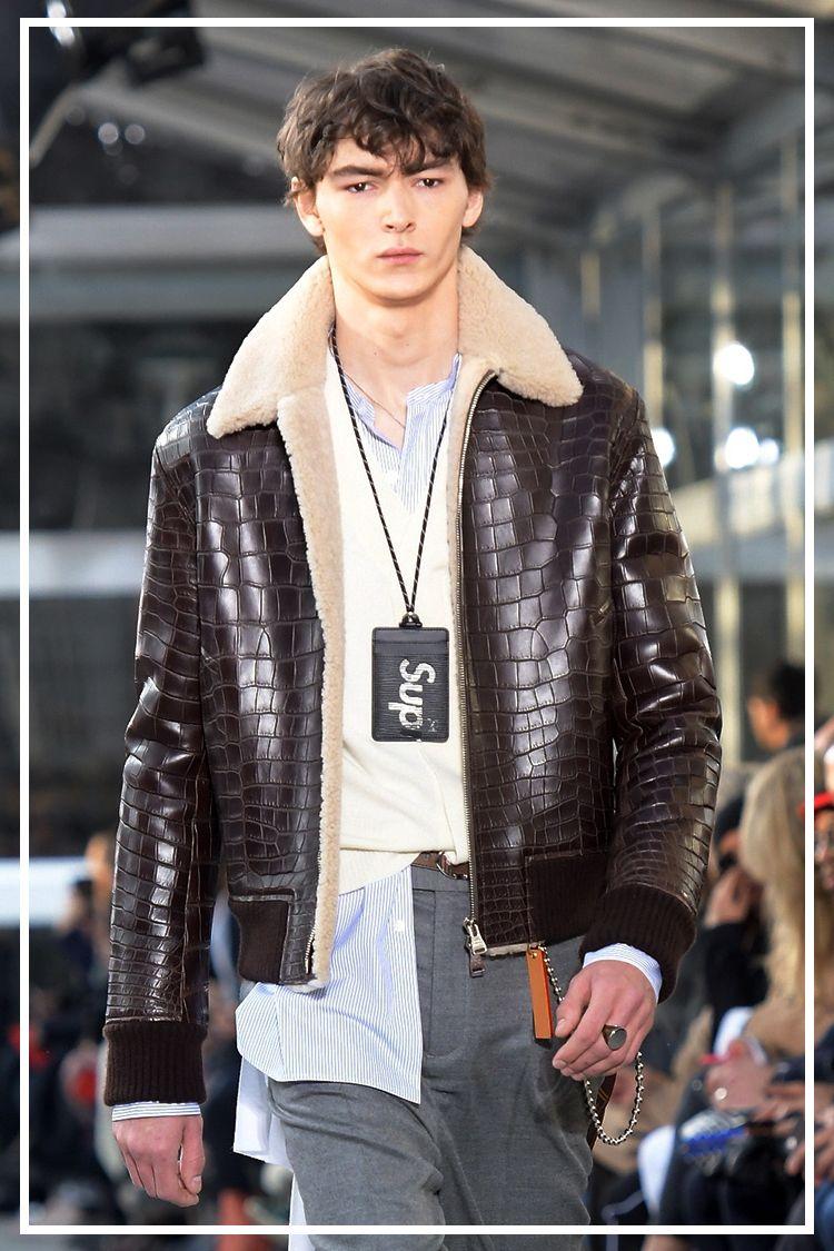 Fashion Trends Of Fall  Shear Genius