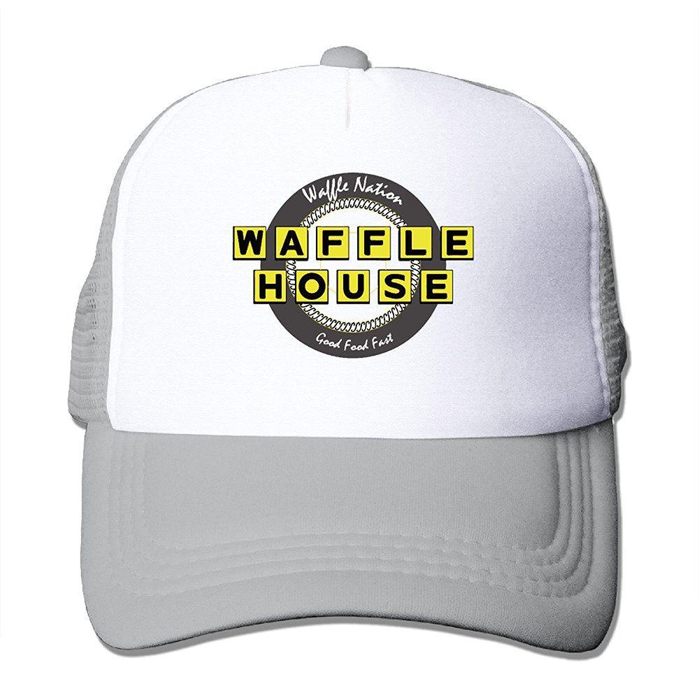 39 Waffle Products to Celebrate National Waffle Day 2018 925d913e0e22