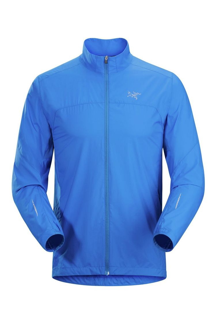 Arc'teryx Incendo Running Jacket (Men's)