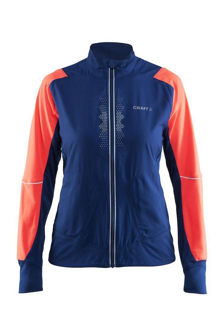 Craft Brilliant 2.0 Jacket (Women's)