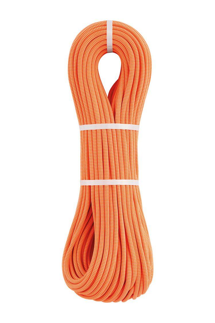 Petzl Volta Dry Climbing Rope