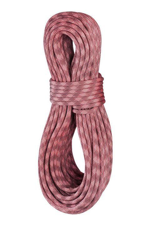 Edelrid Python Dynamic Climbing Rope