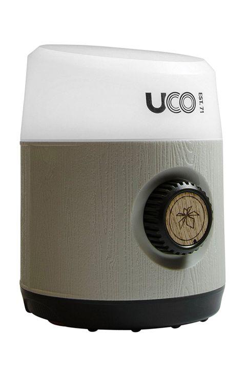 UCO Rhody+ Hang-Out Lantern