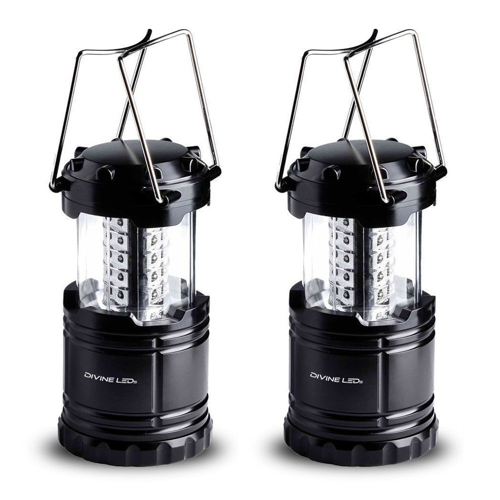 Best Camping Lanterns Of Led And Lights With Lantern Clipart 34 Ramadan Lamp