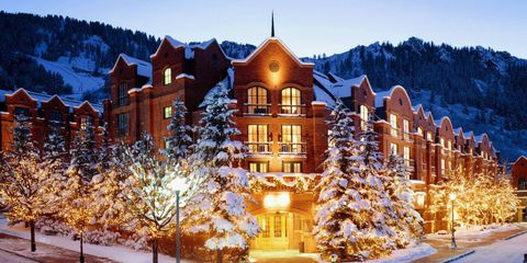 st-regis-resort-aspen