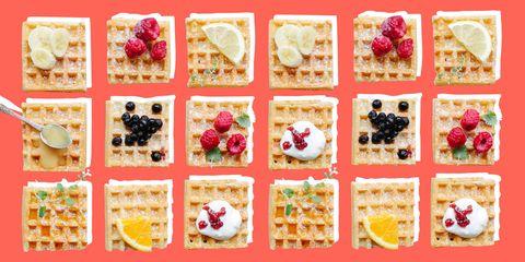 national-waffle-day