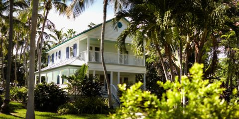 florida-key-west-hotels